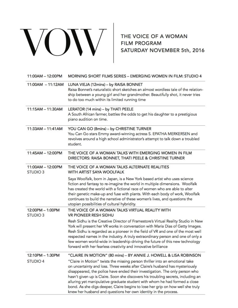 vow-program-pg1